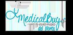 Medicalbuy del Norte